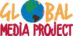 Global Media Project Logo