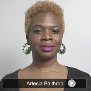 Artesia Balthrop